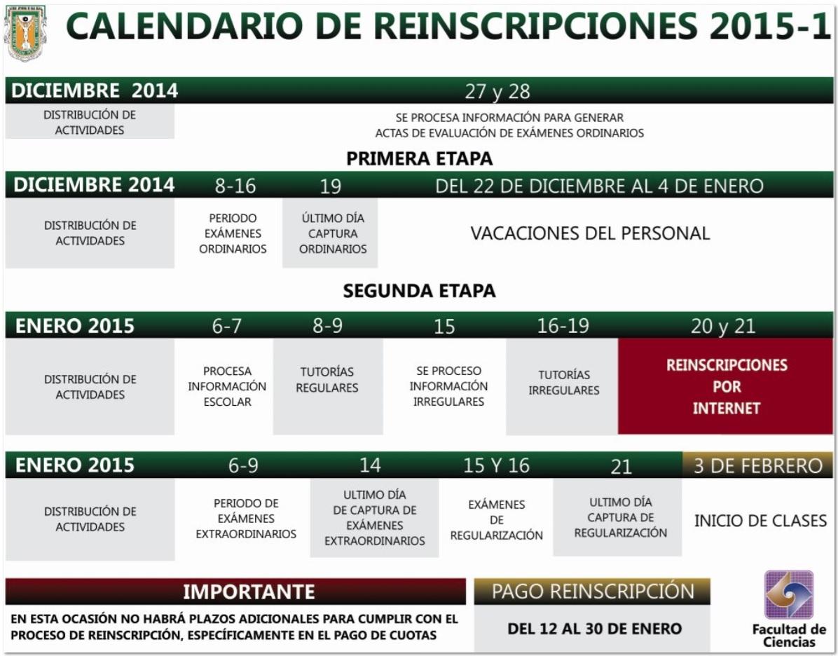 """... Results for """"Calendario De Pagos 2015 Dgeti"""" – Calendar 2015"""